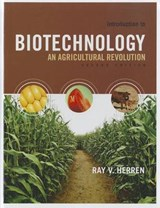 Introduction to Biotechnology | Ray V. Herren |