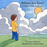 Where Are You? | Laura Olivieri |