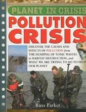 Pollution Crisis