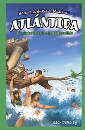 Atlantida / Atlantis