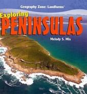 Exploring Peninsulas