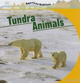 Tundra Animals | Connor Dayton |