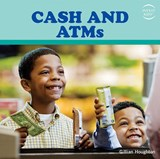 Cash and ATMs | Gillian Houghton |