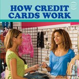 How Credit Cards Work | Gillian Houghton |