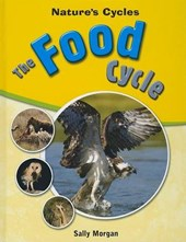 The Food Cycle