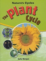 The Plant Cycle | Sally Morgan |