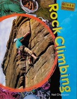 Rock Climbing | Neil Champion |