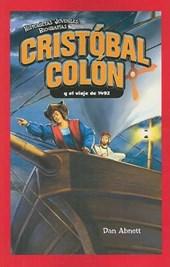 Cristobal Colon y el Viaje de 1492