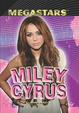 Miley Cyrus | Diane Bailey |