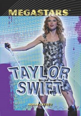 Taylor Swift | Holly Cefrey |
