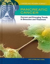 Pancreatic Cancer | Amy Sterling Casil |