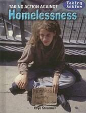 Taking Action Against Homelessness