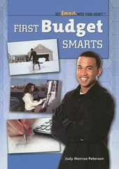 First Budget Smarts