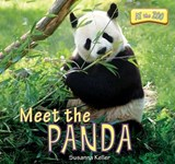 Meet the Panda | Susanna Keller |