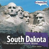 South Dakota | Jason Glaser |