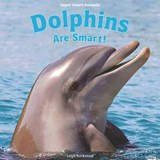 Dolphins Are Smart! | Leigh Rockwood |