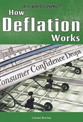 How Deflation Works