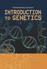 Introduction to Genetics | Carol Hand |