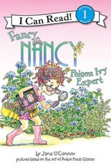 Fancy Nancy | Jane O'connor |