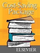 Medical-Surgical Nursing Two Volume Set