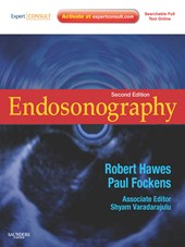 Endosonography E-Book