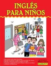 Ingles Para Ninos