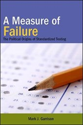A Measure of Failure