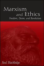 Marxism and Ethics