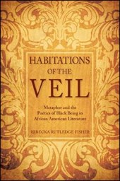 Habitations of the Veil