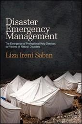 Disaster Emergency Management