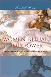Women, Ritual, and Power