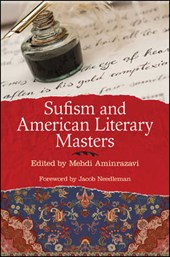 Sufism and American Literary Masters