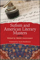 Sufism and American Literary Masters |  |