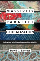 Massively Parallel Globalization