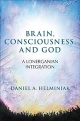 Brain, Consciousness, and God | Daniel A. Helminiak |