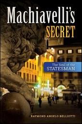 Machiavelli's Secret