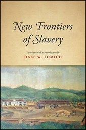 New Frontiers of Slavery |  |
