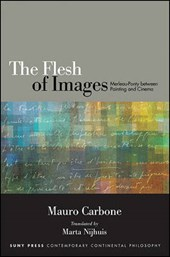 The Flesh of Images