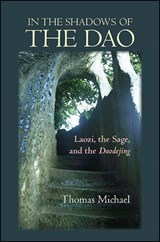 In the Shadows of the Dao | Thomas Michael |