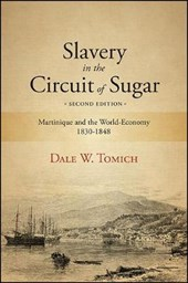 Slavery in the Circuit of Sugar