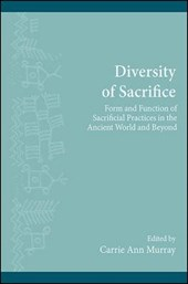Diversity of Sacrifice