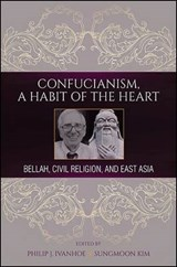 Confucianism, a Habit of the Heart | auteur onbekend |