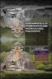 Fundamentals of Comparative and Intercultural Philosophy