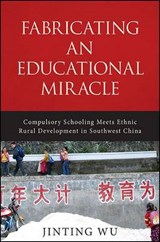 Fabricating an Educational Miracle | Jinting Wu |