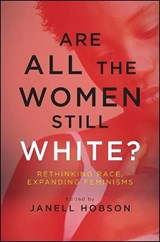 Are All the Women Still White? | auteur onbekend |