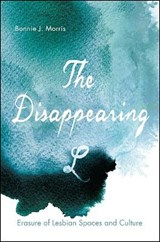 The Disappearing L | Bonnie J. Morris |