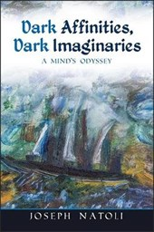 Dark Affinities, Dark Imaginaries