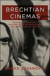 Brechtian Cinemas