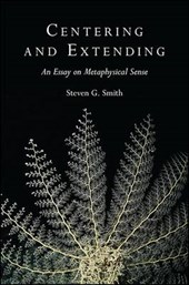 Centering and Extending