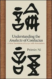 Understanding the Analects of Confucius